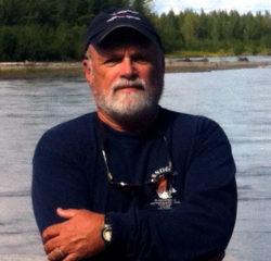 Jim Eliason