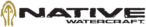 native_watercraft_logo