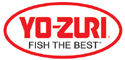 Discount_Tackle_Yo-Zuri