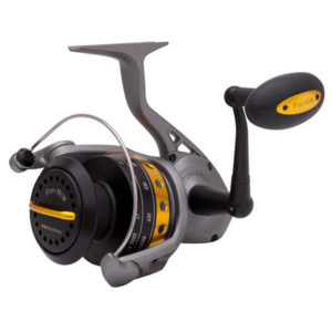 fin-nor-lt100-spinning-reelS