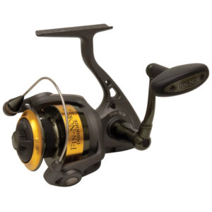fin-nor-lt30-lethal-spinning-reel