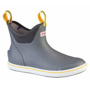 xtratuf-22735-ankle-deck-boot