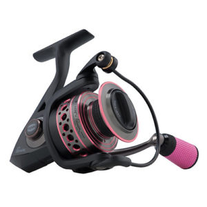 penn-passion-spinning-reel